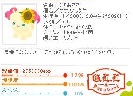 2009.9.01-main.JPG